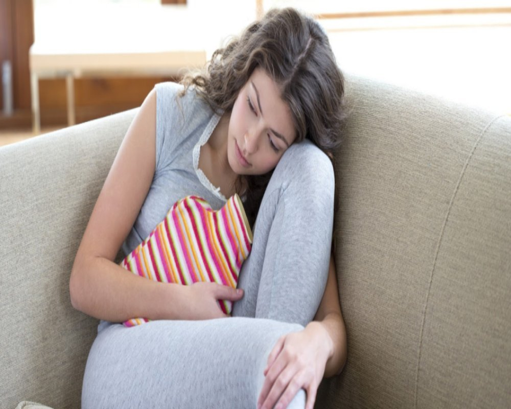 Reasons Of Iregular Periods Symptoms And Treatment