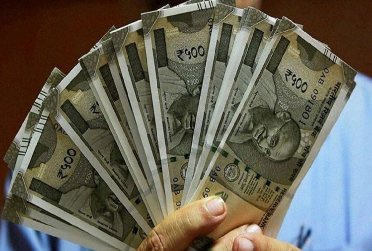 10 options included in salary can save tax