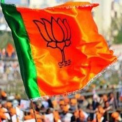 छत्तीसगढ़: दोबारा चुनाव लड़ रहे भाजपा विधायकों की संपत्ति में 100 फीसदी का इजाफा