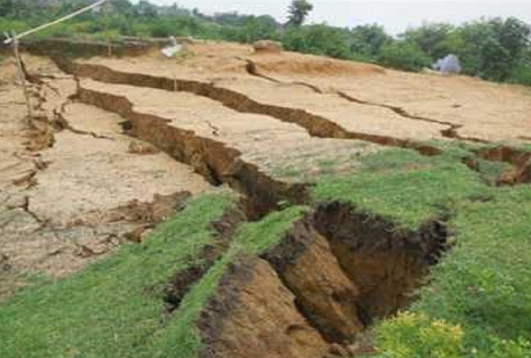 18 kids buried in soil in Samastipur Bihar Death of Five