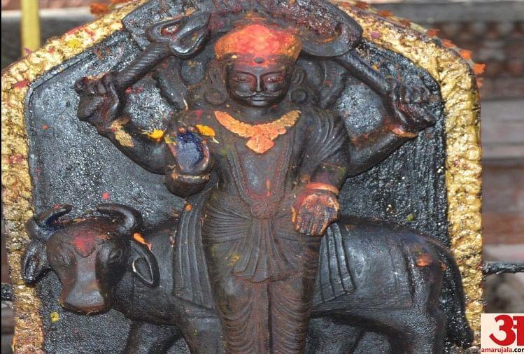 Best Remedies For Shani Sade Sati - शनि को मनाने