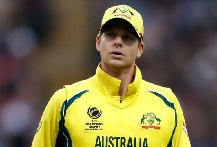 Steve Smith is ready to play in Pakistan super league