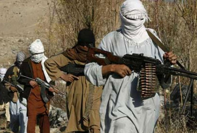 Peace talks with america ,taliban chief ,taliban ,peace talks,शीर्ष नेता,भाई,मौत,तालिबान,अमेरिका,शांति वार्ता,असर