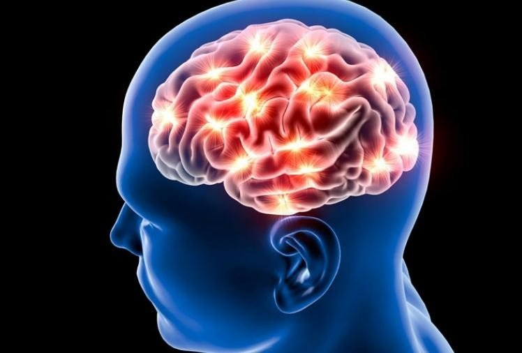 Chandigarh Know The Causes And Symptoms Of Brain Stroke - जान