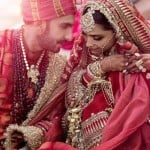 Ranveer-Deepika wedding