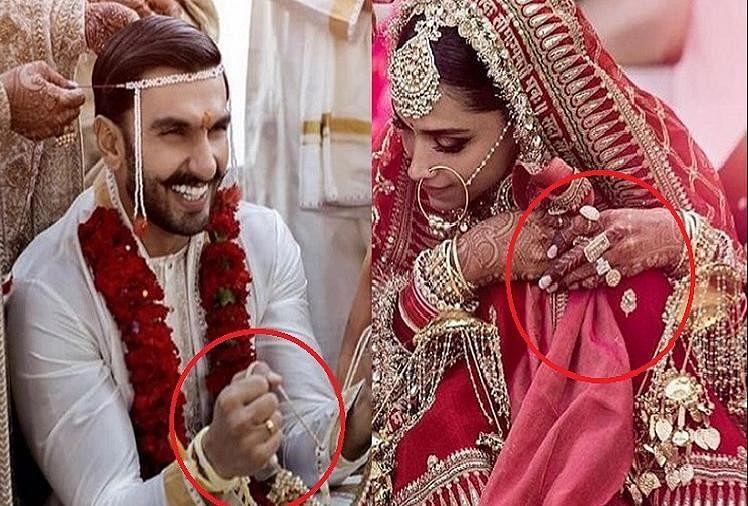 Image result for Ranveer Singh