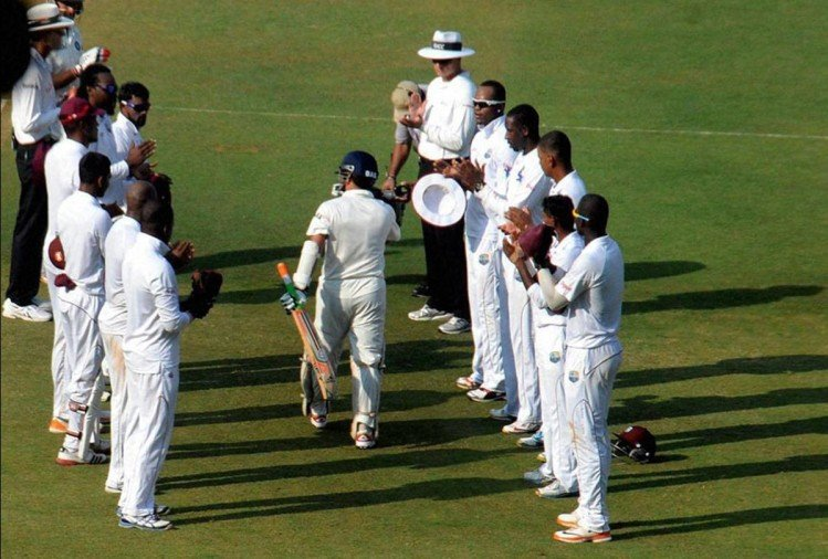 November 16 and Sachin Tendulkar: A day when the he retires and magic ended