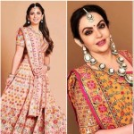Isha Ambani wedding rituals