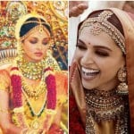 Deepika Aishwarya and Anushka
