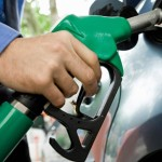 price of petrol in this country is less than rupee 1