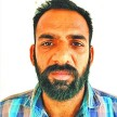 Wanted terrorist Jatinder Singh arrested from sangrur of punjab