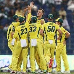 ये पांच कंगारू खिलाड़ी हैं टीम इंडिया के लिए बड़ा खतरा, पहले टी-20 में इनसे बचकर विराट