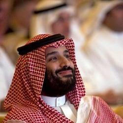 प्रिंस पर ट्रंप की दरियादिली, कहा- खशोगी की हत्या के बावजूद सऊदी के साथ अमेरिका