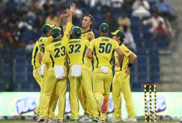 5 Australian cricketers who can spoil Indian cricket team party in first t 20 at Brisbane