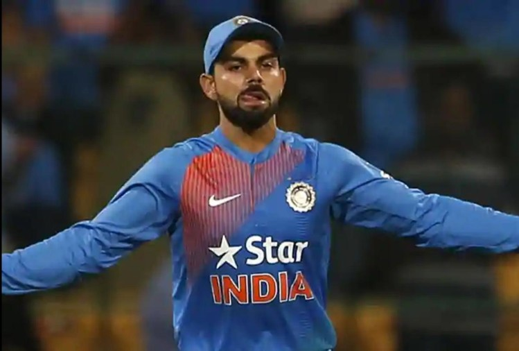 india vs australia virat kohli pics