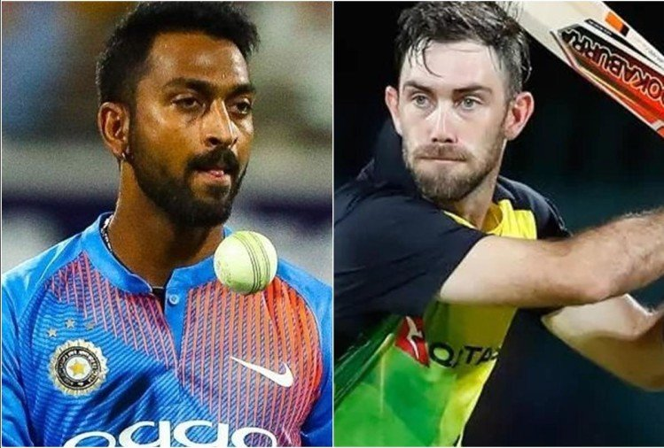 India vs Australia: Krunal Pandya joins unwanted list after getting hammered at the Brisbane