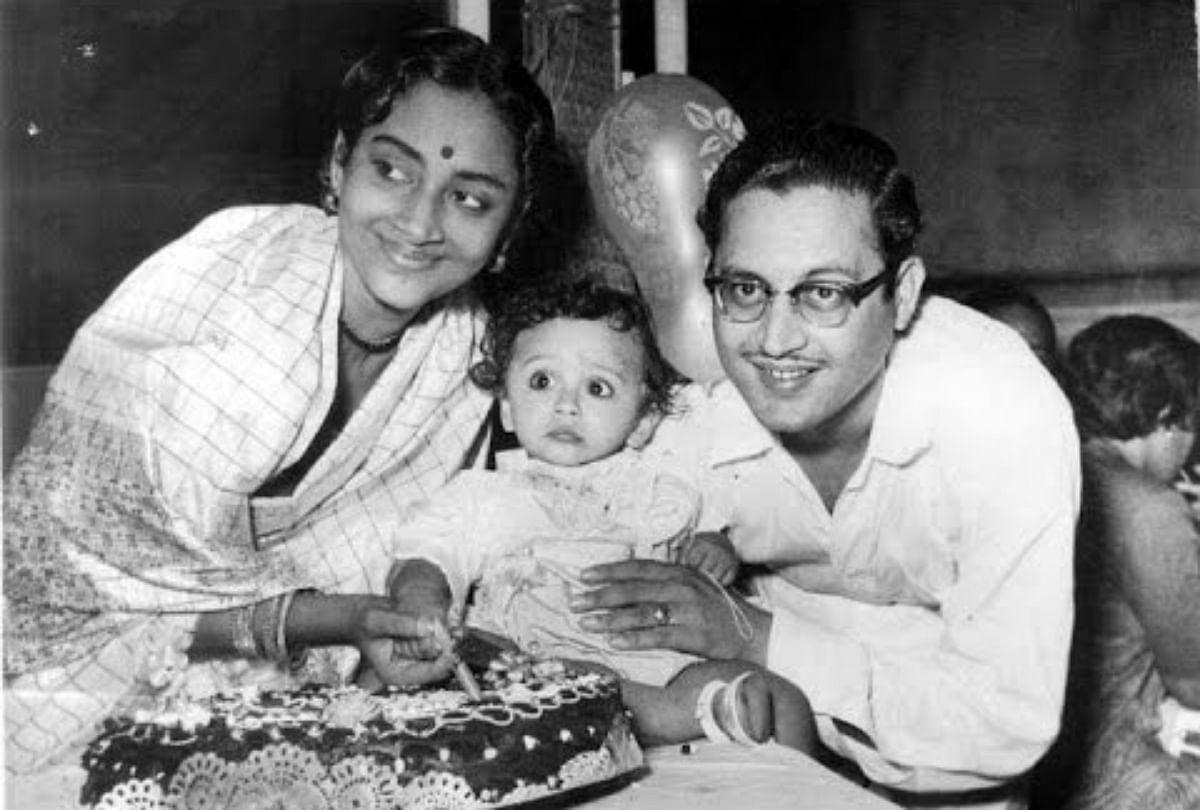 Guru Dutt Death Anniversary When Geeta Roy Left Him And He Commits ...