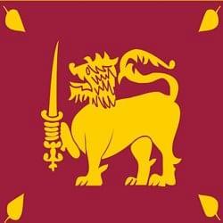 श्रीलंका ने मानवाधिकारों के उल्लंघन की अंतर्राष्ट्रीय अपील को खारिज कर दिया
