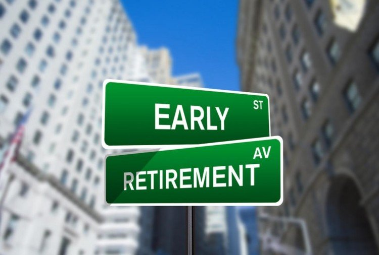 retirement planning ideas benefits calculator know about many ideas for retirement