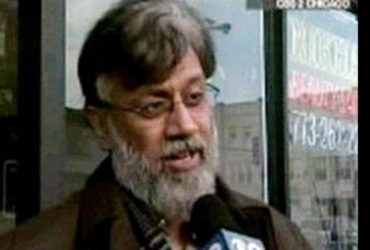 26/11 Mumbai attack, extradition request of India to get Tahawwur Hussain Rana is accepted