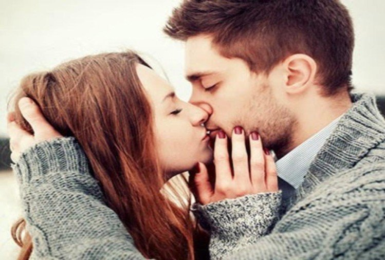 5 Ways to Make Your Relationship Magically Romantic
