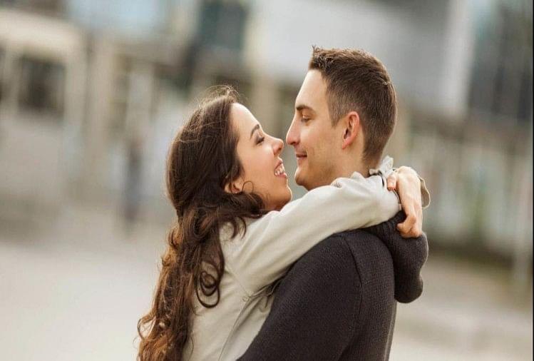 Taurus man dating a scorpio woman