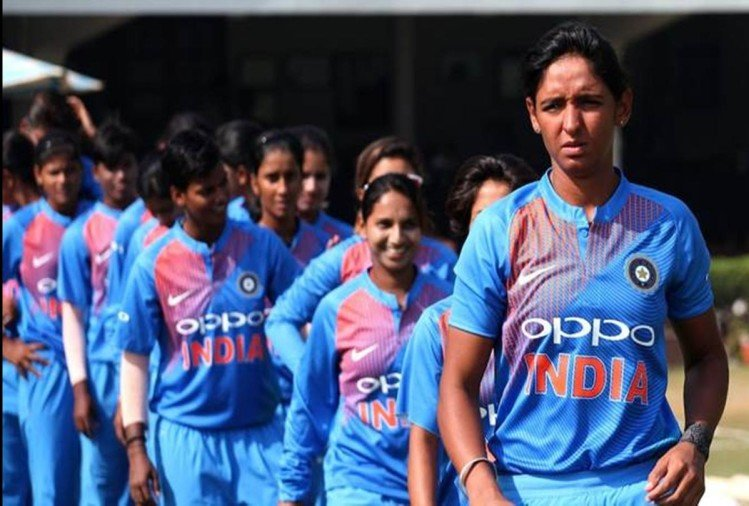 Top three candidates to replace Ramesh Powar as Women's team coach after Mithali Raj standoff