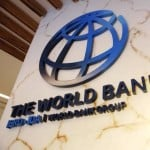 world bank says india halved its poverty after 1990