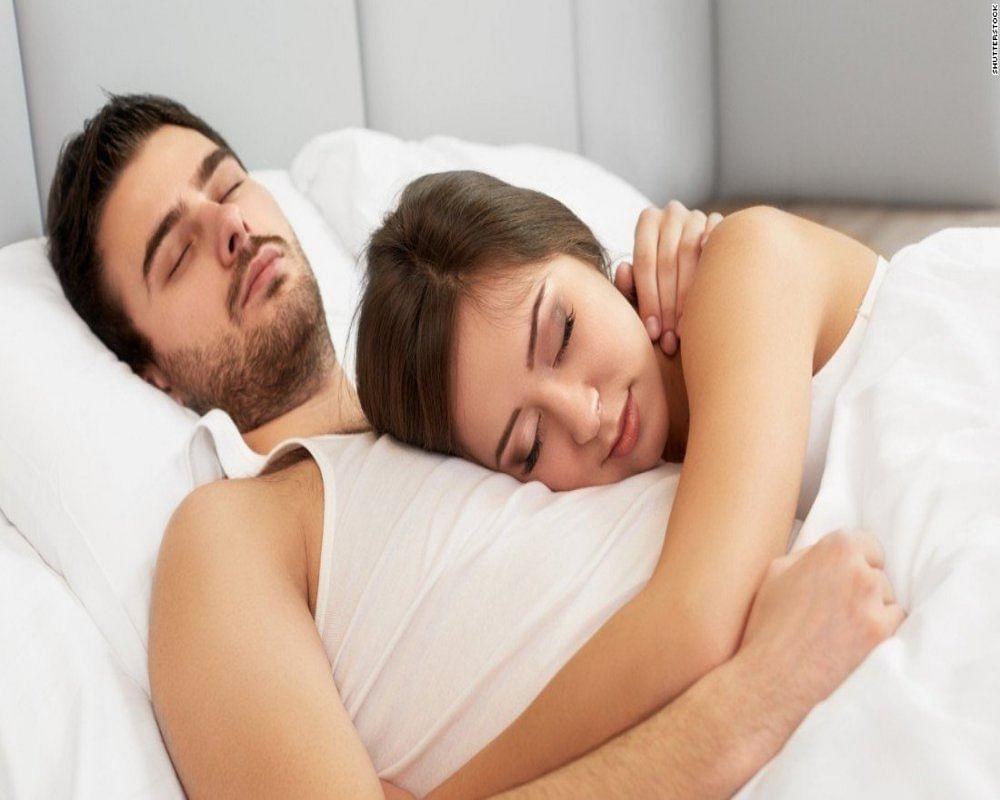 Common Sex Dreams Interpretation And Meaning - शारीरिक संबंध को लेकर आपको आते हैं ऐसे सपने तो इनका अर्थ जान लीजिए - Amar Ujala Hindi News Live