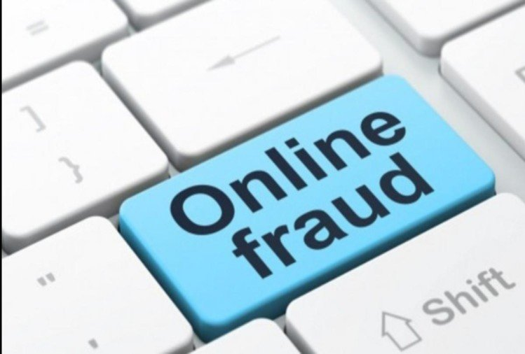 know about Cyber Insurance to be safe from frauds
