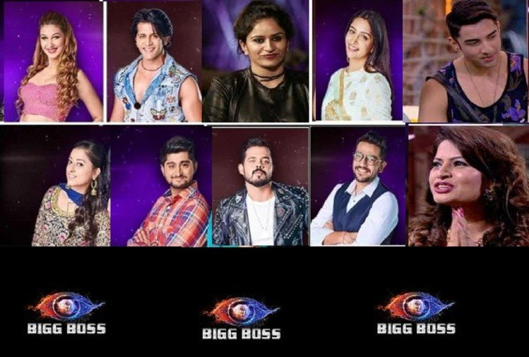 Bigg Boss 12 These Two Contestants Will Fight For Final