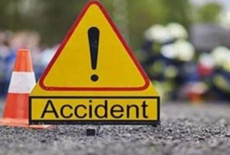 one died in a car accident at kinnaur himachal