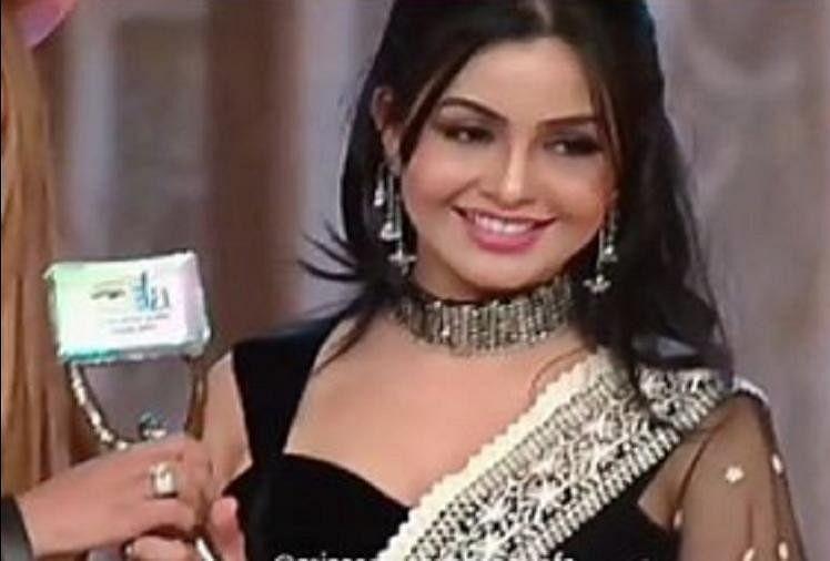 Ita Awards 2018 Complete Winners List Surbhi Chandna