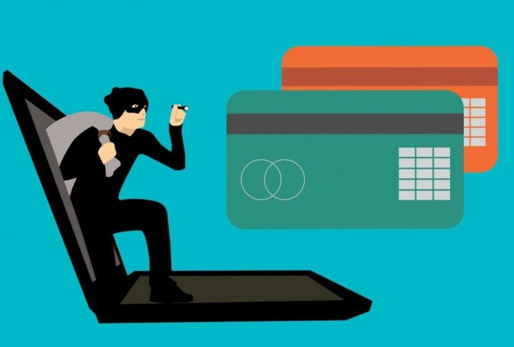 be cautious while using net banking to be protected from fraud