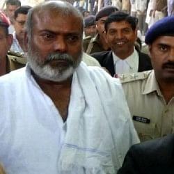 नवादा दुष्कर्म मामला : राजद विधायक राजबल्लभ यादव की कीस्मत का फैसला आज