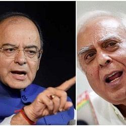 1984 सिख दंगा: सज्जन को उम्रकैद, भाजपा ने कमलनाथ तो कांग्रेस ने पीएम मोदी को घेरा