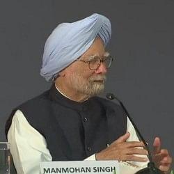 अपने 'मौन' पर बोले मनमोहन, कहा- मैं ऐसा प्रधानमंत्री नहीं था जो मीडिया से बात करने में घबराता हो