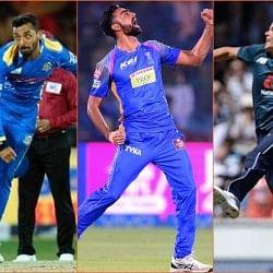ये हैं IPL 2019 के 5 सबसे महंगे खिलाड़ी, देखें किसे मिली कितनी रकम