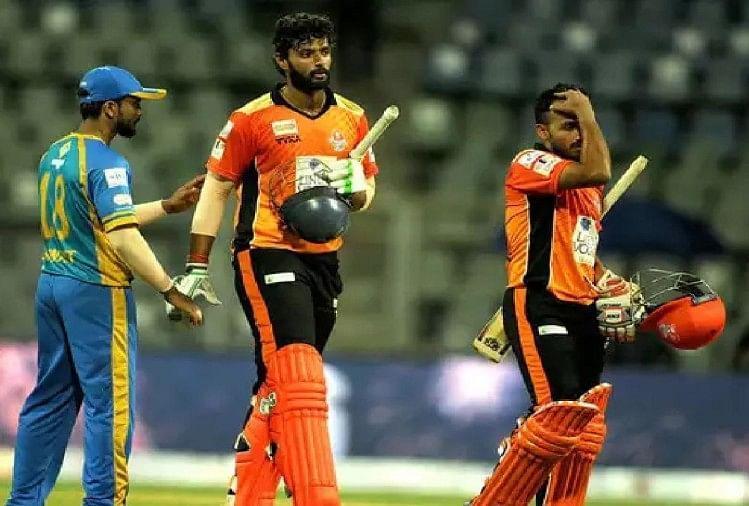 Image result for शिवम दुबे क्रिकेटर IPL 2019