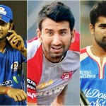 ipl 2019 unsold players
