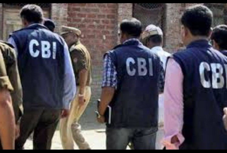Serious questions arise on the credibility of CBI investigating corruption
