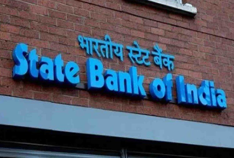 sarkari naukri SBI Recruitment posts for 31 posts know how to apply sarkari jobs