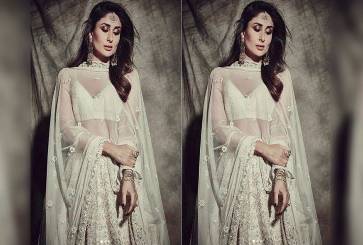 kareena kapoor birthday special best look of kareena in 2019