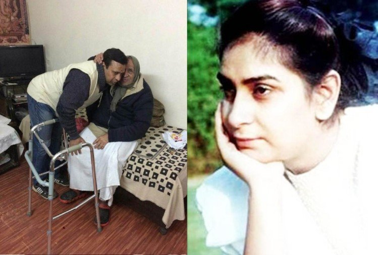 khabar Jo Kho Gayi 24 years ago sushil sharma killed naina sahni burn in tandoor read full story