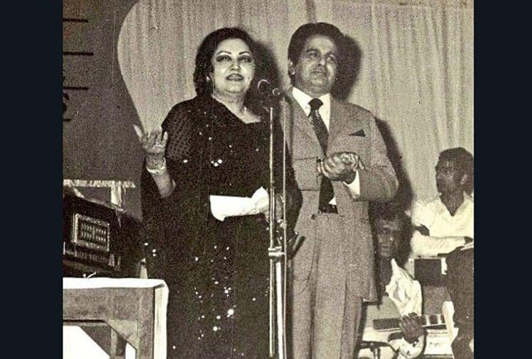 Image result for पाकिस्तान बेगम नूरजहाँ, की शादी