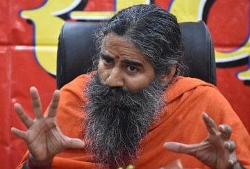 Ramdev Baba Yoga Hindi News, Ramdev Baba Yoga News In Hindi