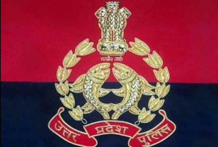 irregularities in sipahi recruitment in police.