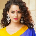 bollywood actress kangana ranaut calls police after firecrackers sound near house in manali