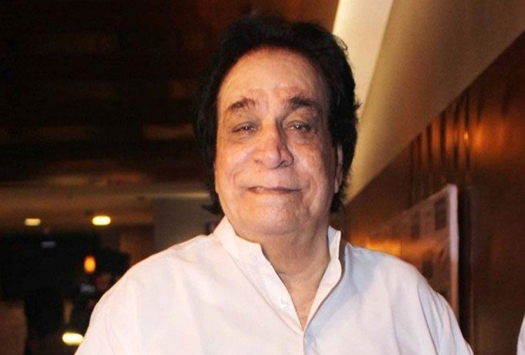 Image result for kader khan