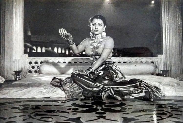 राम तेरी गंगा मैली